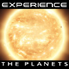 E T P - Experience The Planets